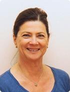 Dr. Cheryl Lang