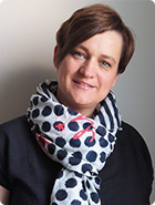 Margit Brandenberg